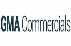 GMA Commercials