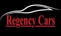 Regency Cars