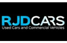 RJD Cars and Commercial