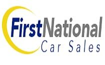 First National Car Sales