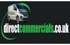 Direct Commercials