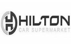 Hilton Car Supermarket