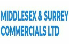 Middlesex & Surrey Commercials