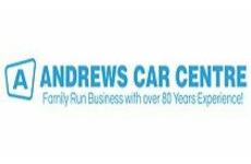 Andrews Car Centre