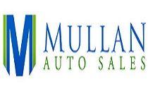 Mullan Auto Sales