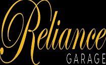 Reliance Garage