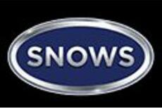 Snows Mercedes-Benz Van Dealer