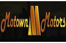 Motown Motors