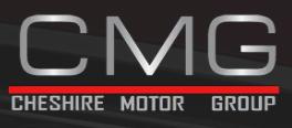 Cheshire Motor Group
