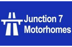 Junction 7 Motorhomes