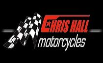 Chris Hall Motorcycles