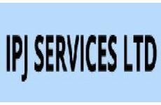 IPJ Services