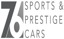 76 Sports and Prestige