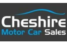 Cheshire Motor Car Sales