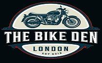 The Bike Den