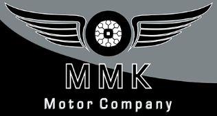 MMK Motor Company