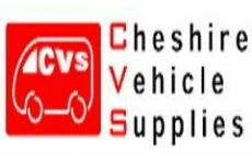 Cheshire Vehicle Supplies