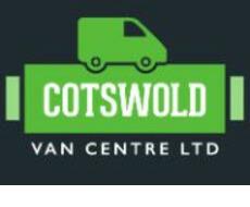 Cotswold Van Centre