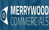 Merrywood Commercials