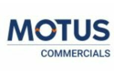 Motus Commercials FIAT