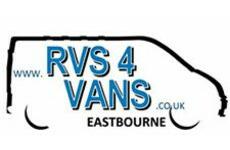 RVS 4 Vans