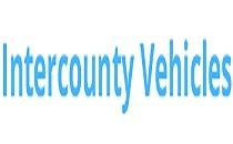 Intercounty Vehicles