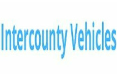 Intercounty Vehicles