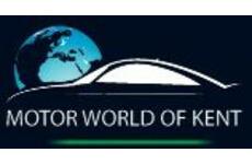Motor World оf Kent