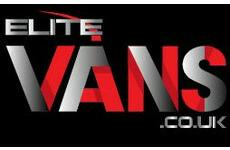 Elite Vans