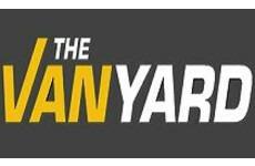 The Van Yard