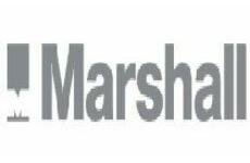 Marshall SEAT