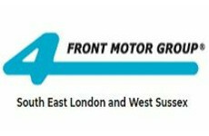 4Front Car Sales