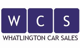 Whatlington Car Sales