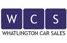 Whatlington Car Sales
